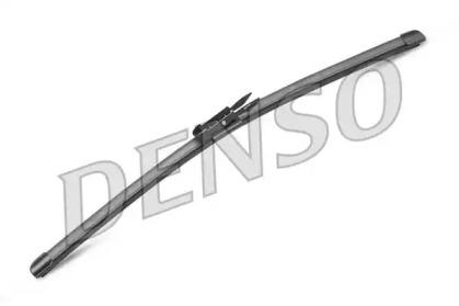 Купить запчасть DENSO - DF006