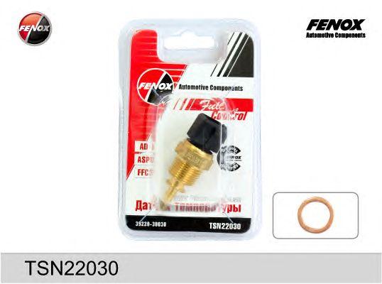 Купить запчасть FENOX - TSN22030