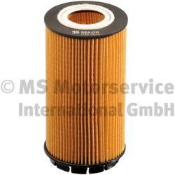 Купить запчасть KOLBENSCHMIDT - 50013864 Масляный фильтр