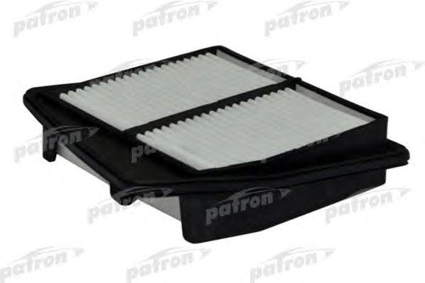 Купить запчасть PATRON - PF1381 Воздушный фильтр